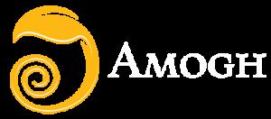 AMOGH FINANCE