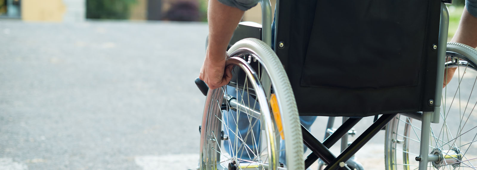 Total and Permanent Disability (TPD) Cover
