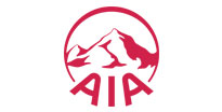 AIA Australia Limited