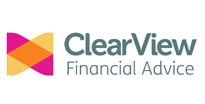 Clearview Financial Advice