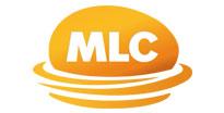 MLC Superannuation