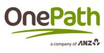 OnePath - Investment - Insurance - Superannuation