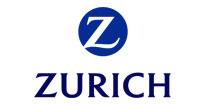 Zurich Financial Services Australia Limited